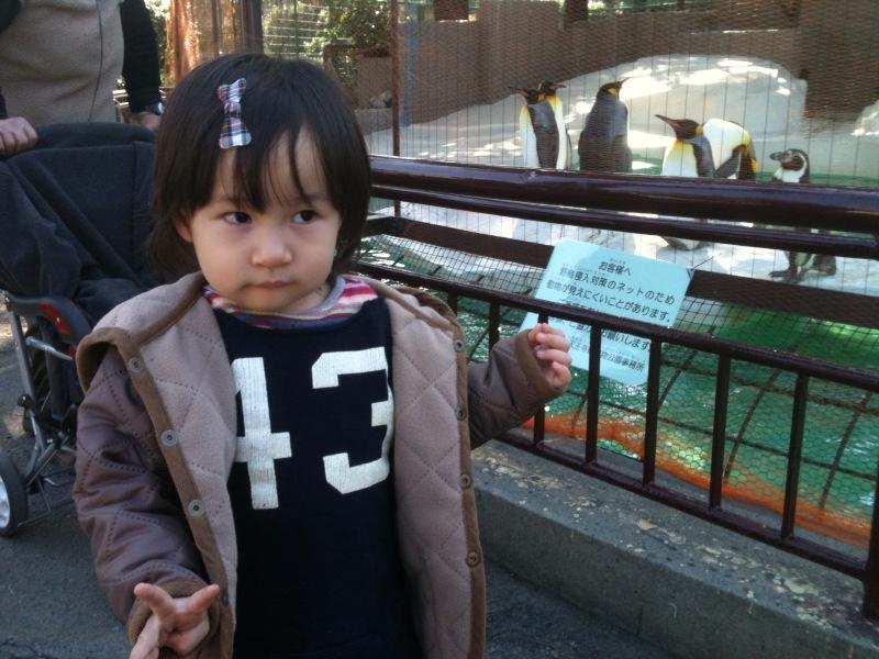 天王寺動物園!_e0157573_18593591.jpg