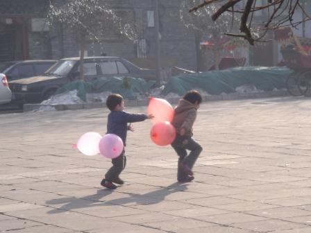 北京①_f0190976_14135180.jpg