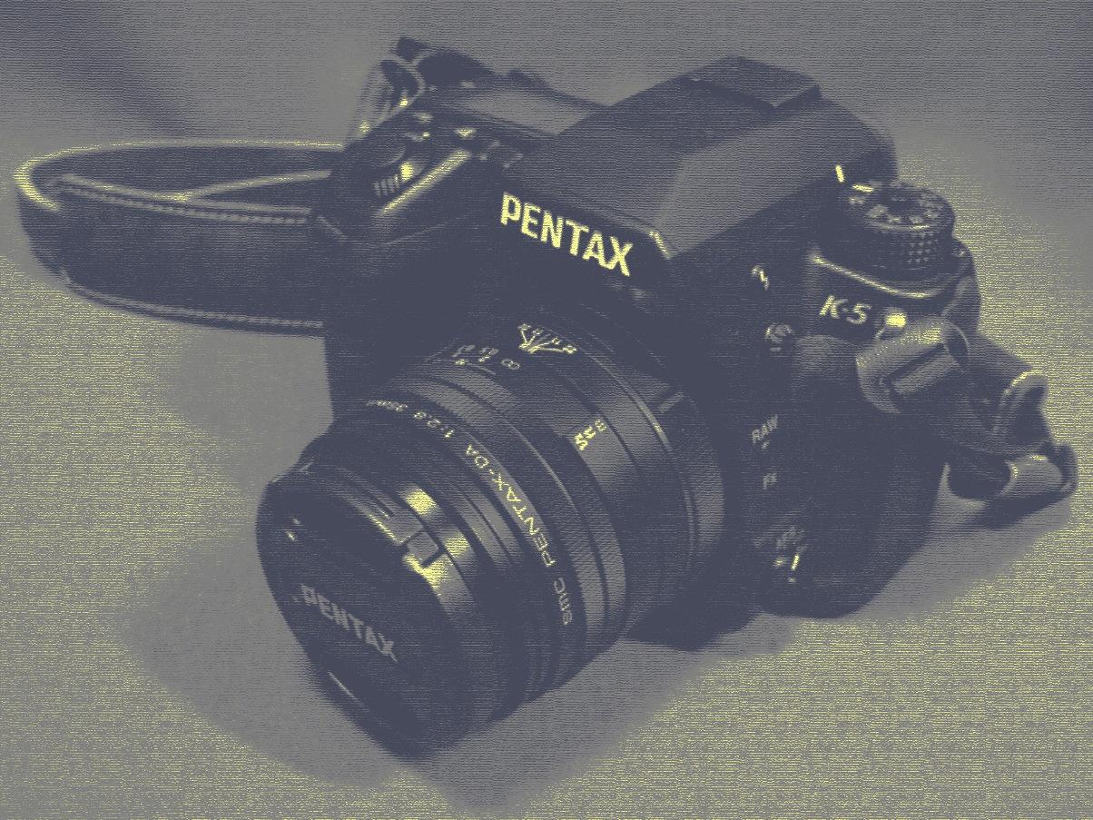 DA 35mm F2.8 Macro Limited_c0005077_23293525.jpg