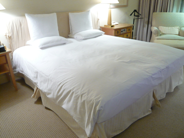 ホテルインターコンチネンタル東京ベイ_c0077283_21591953.jpg