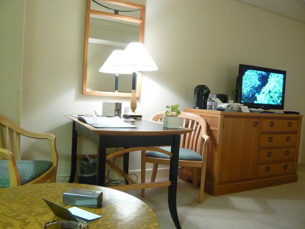 ホテルインターコンチネンタル東京ベイ_c0077283_22103232.jpg