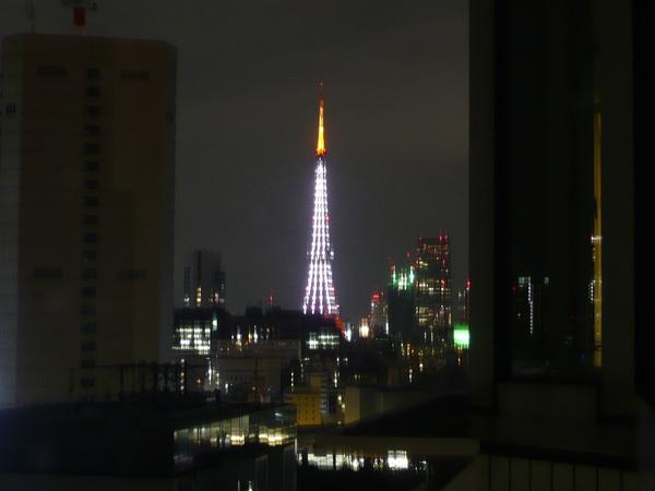 ホテルインターコンチネンタル東京ベイ_c0077283_22213357.jpg