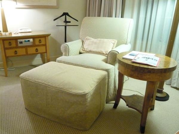 ホテルインターコンチネンタル東京ベイ_c0077283_2283930.jpg