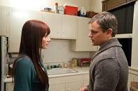 『RED』と『ヒアアフター』、レディスデーに映画を2本(^^♪_b0175688_20552095.jpg