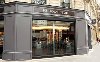 パリのモードなショコラティエ_c0128489_0161418.jpg