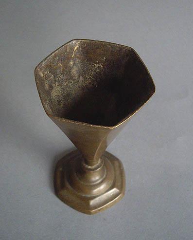 真鍮の器_e0111789_11143725.jpg