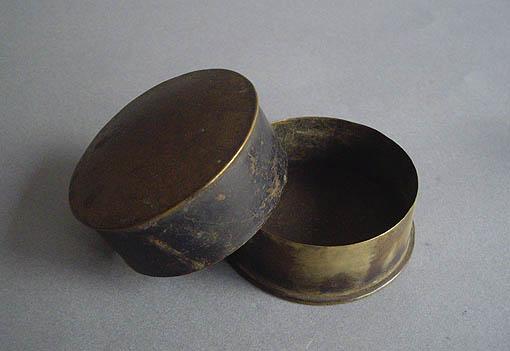 真鍮の器_e0111789_1117291.jpg