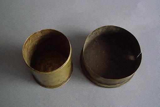 真鍮の器_e0111789_11173858.jpg