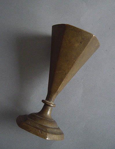 真鍮の器_e0111789_1141665.jpg