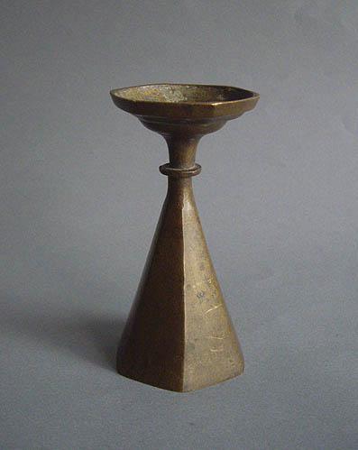 真鍮の器_e0111789_1194734.jpg
