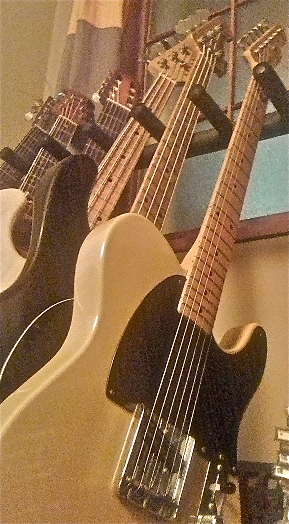 Fender ESQUIRE_b0199097_2045186.jpg