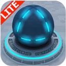 iPhone無料アプリ|Aerox Lite_d0174998_14312650.jpg