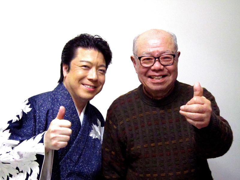 NHKラジオ第一歌の散歩道・酒慕情_b0083801_18153437.jpg