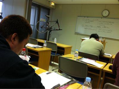 勉強会_e0126901_12485644.jpg