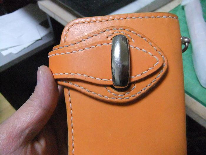 財布を治してキャッシュバック!!_c0226202_20444453.jpg