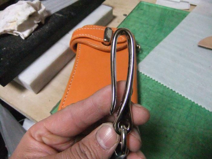 財布を治してキャッシュバック!!_c0226202_20481199.jpg