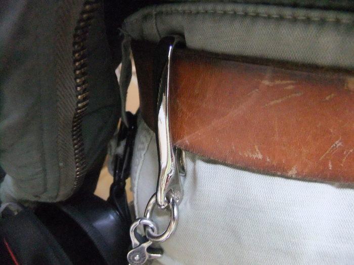 財布を治してキャッシュバック!!_c0226202_2049989.jpg
