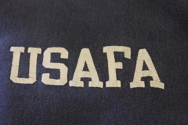 USAFA + _d0121303_15253177.jpg