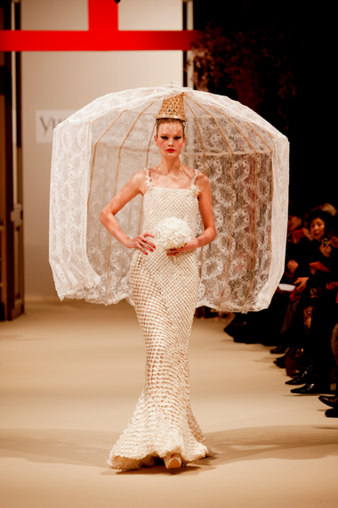 ◆YUMI KATSURA 2011ss PARIS Haute Couture Collection◆_b0111306_2133266.jpg