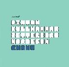 The Core  (ザ・コア ) - Jonas Kullhammar_e0081206_13314412.jpg