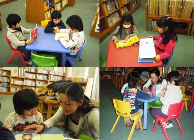 Library_f0153418_18321276.jpg