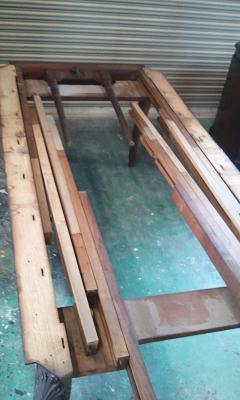 アンティーク家具修理_e0169319_13529100.jpg