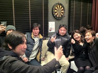 2周年パーティーその2☆_c0187025_2319246.jpg