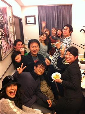 2周年パーティーその2☆_c0187025_231954100.jpg