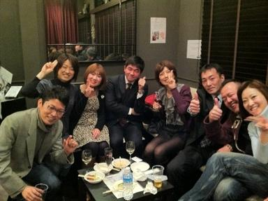 2周年パーティーその2☆_c0187025_23202977.jpg