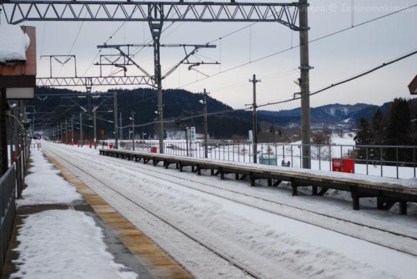 青森における北海道_f0164826_21434582.jpg