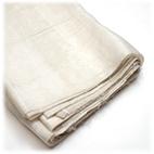 真綿上布という不思議な布_d0221430_23595396.jpg