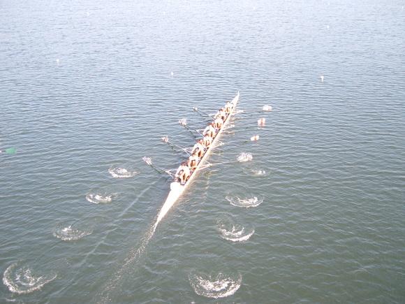 ボート競技について(少々マニアック)_c0113733_011842.jpg