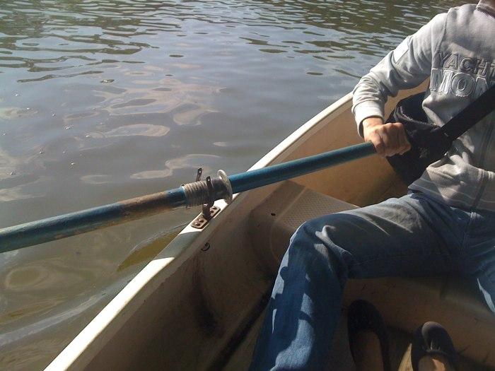 ボート競技について(少々マニアック)_c0113733_0235581.jpg