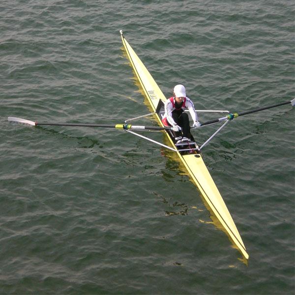 ボート競技について(少々マニアック)_c0113733_0242670.jpg