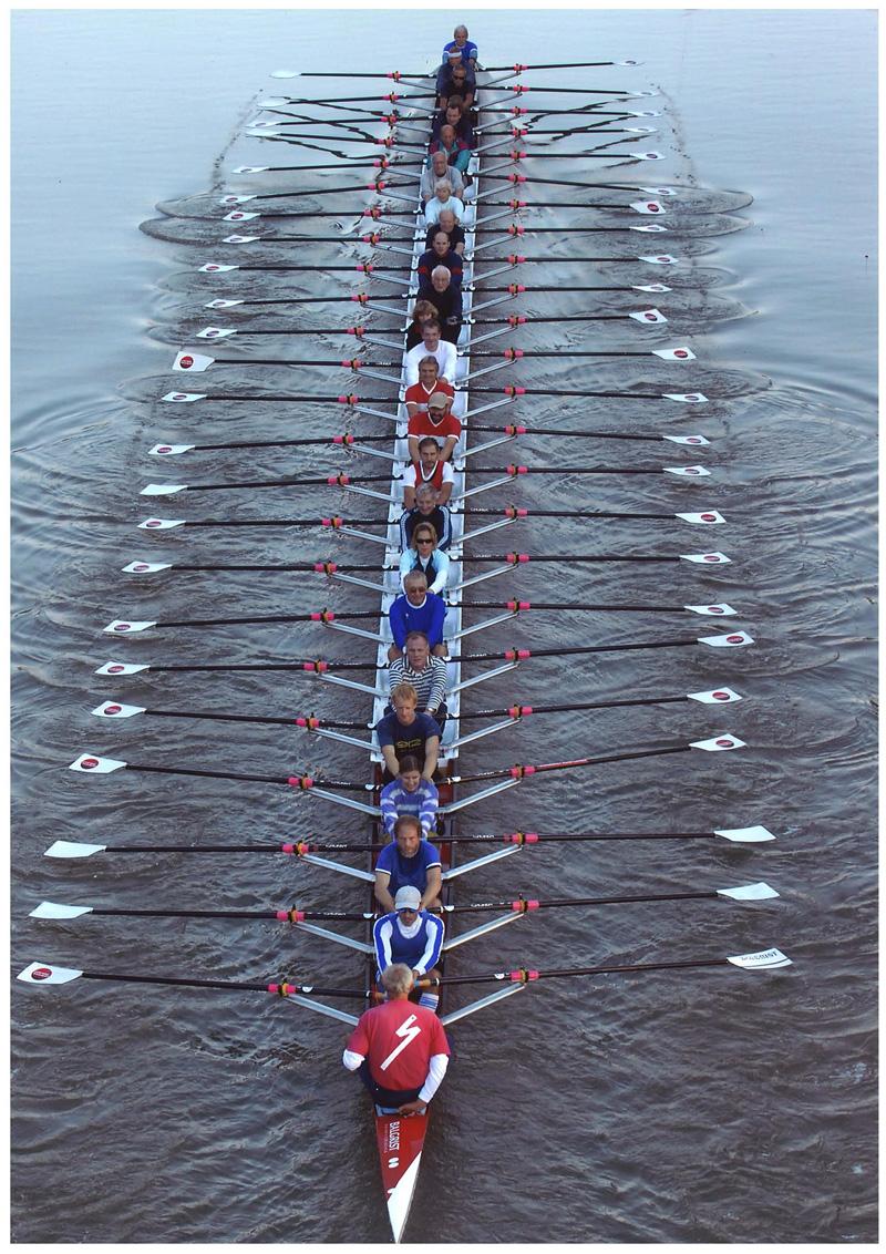 ボート競技について(少々マニアック)_c0113733_0253956.jpg