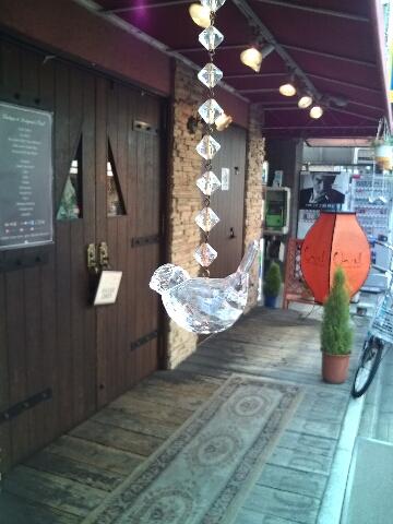 ポカポカな京都_c0113733_0462238.jpg