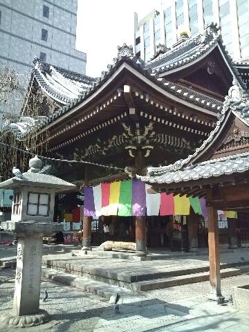 ポカポカな京都_c0113733_0481334.jpg