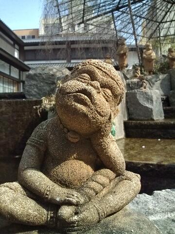 ポカポカな京都_c0113733_104290.jpg
