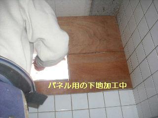 f0031037_20322446.jpg