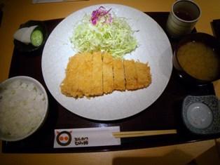 "Japan Satogaeri 2~busy week again☆""_a0138438_222058.jpg"
