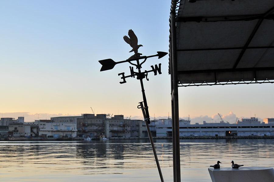 港・船_d0148541_19181311.jpg