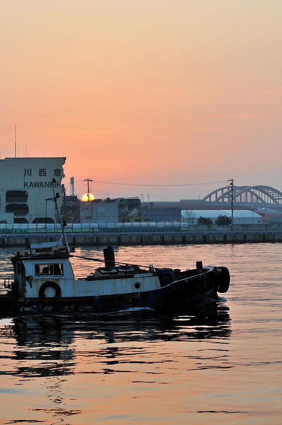 港・船_d0148541_19184671.jpg