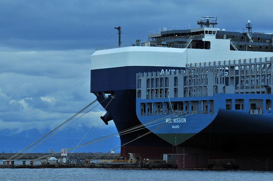 港・船_d0148541_19191624.jpg