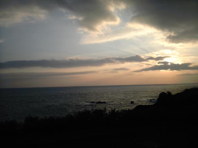 八丈島でWS_d0101942_23393594.jpg