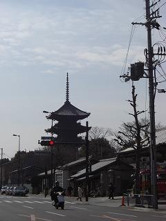 京都へ_a0137049_211794.jpg