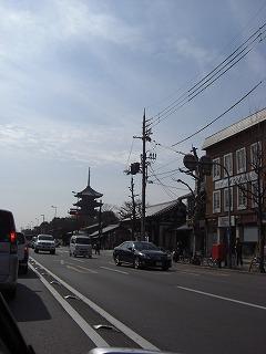 京都へ_a0137049_21711.jpg