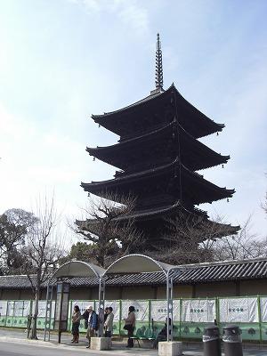 京都へ_a0137049_22792.jpg