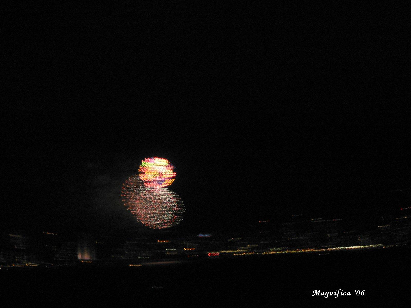 ASUKA II world cruise 2006 No.72 honolulu, hawaii/ハワイ ホノルル 2_e0140365_2348176.jpg