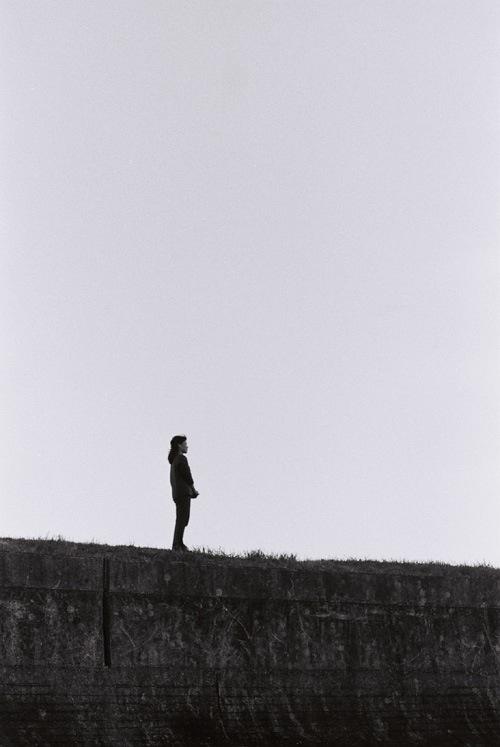 【ソロ(大和川レコード)】3/19@神戸元町space eauuu&3/20@京都tranqroom!!_d0148069_23524664.jpg