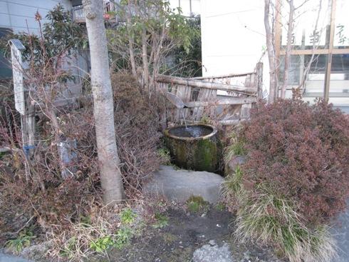 岩代清水の泉と池をめぐる23_a0087378_5585269.jpg